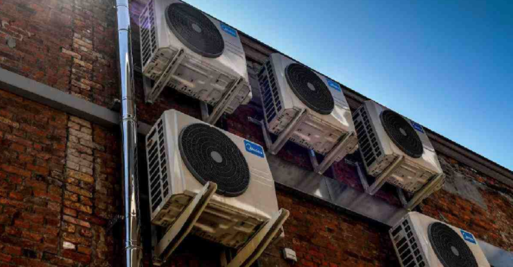 Why do Air Conditioners explode? How can we prevent them?