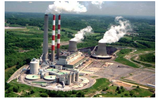 Matarbari power plant expected to be ready for operation in 2023