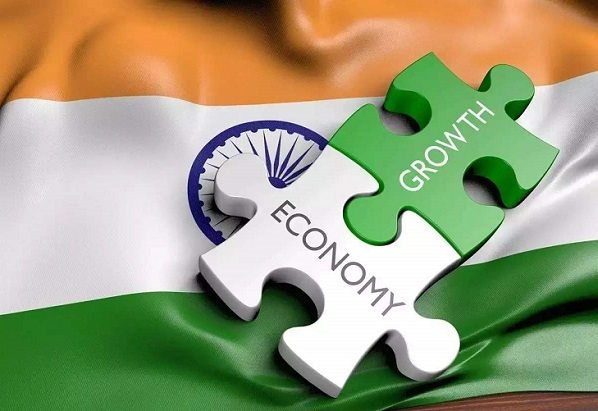 'India's GDP contraction should alarm everyone'