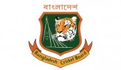 U-19 Tigers' Pak tour rescheduled