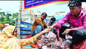 TCB to start onion selling soon