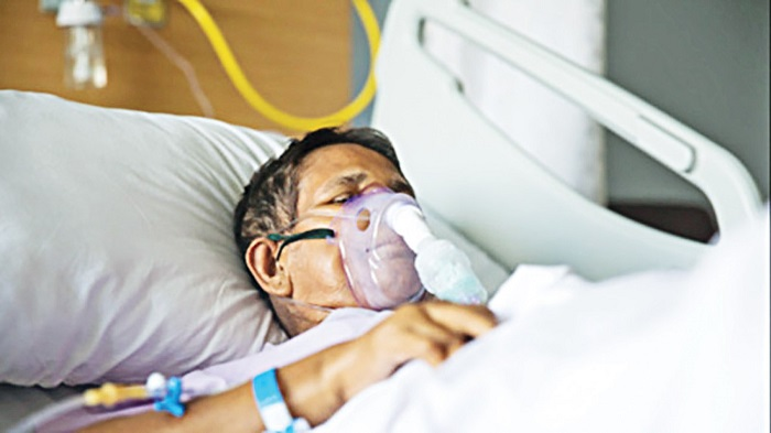 14,214 patients recover from COVID-19 in Rajshahi division