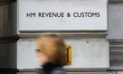 Coronavirus: Up to £3.5bn furlough claims fraudulent or paid in error – HMRC