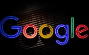Italy launches probe into Google, Apple cloud services