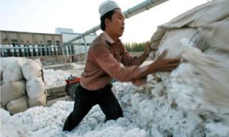 US to block key exports from Xinjiang, China