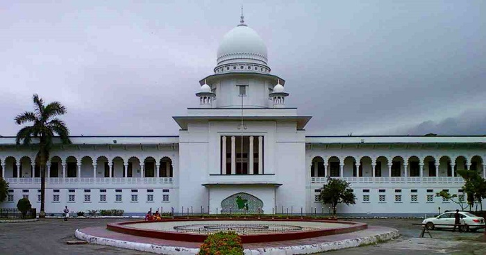 N'ganj mosque blast: HC asks Titas MD to pay Tk 5 lakh to each victim's family