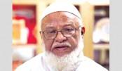 Lt Col Abu Osman Chowdhury: A  Liberation War Hero