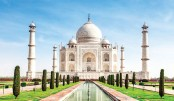 Taj Mahal, Agra Fort to reopen on Sept 21