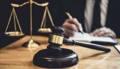 3 ex-policemen get life term for custodial death