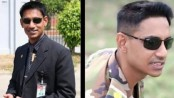 Major (retd) Sinha murder: 4 cops give confessional statements