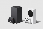Xbox Series X price and launch date announced