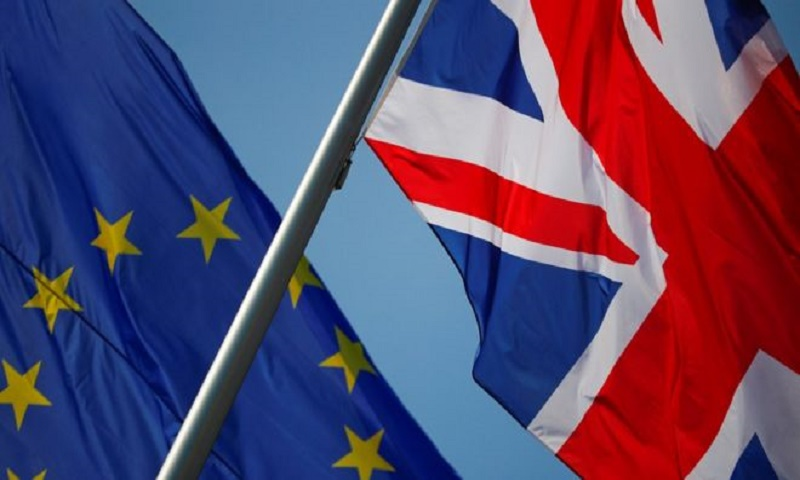 Brexit: UK and EU set for emergency talks as tensions rise