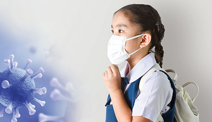 Education during Pandemic: Responsibilities of the Parents