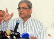 EC trying to weaken election system further: BNP