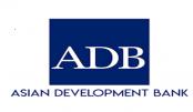 ADB launches annual statistical report