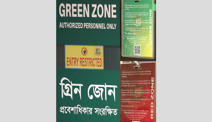 Zoning rules fall prey to hasty implementation