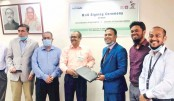 Bashundhara LP Gas partners with Meghna Petroleum