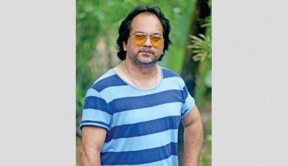 Shooting of 'Raat Jaaga Phul' to resume soon