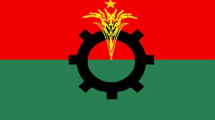 29 seek BNP nomination to contest by-polls