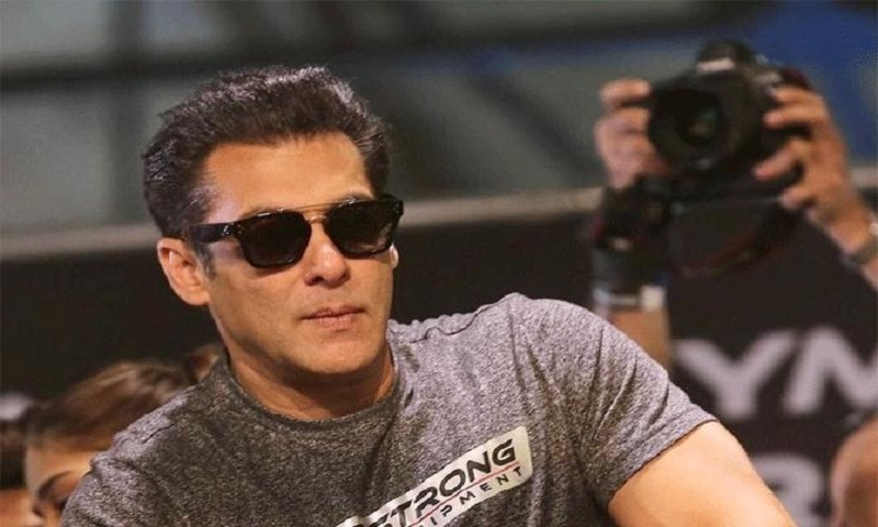 Salman Khan sets to resume shooting of Bigg Boss 14