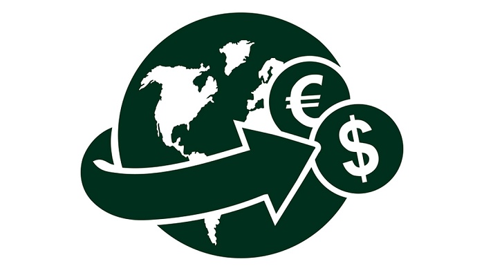Remittance inflow hits record in 10 yrs