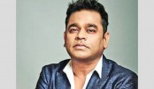 AR Rahman gets Madras HC notice  for 'tax evasion'