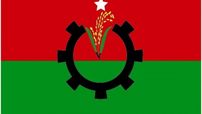 Internal conflict pushes BNP into crisis