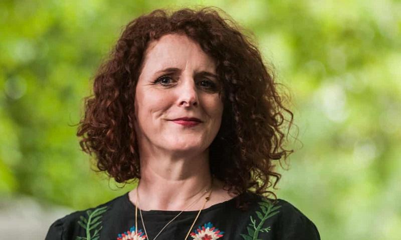 Shakespearean sisterhood: Maggie O'Farrell on Hamnet