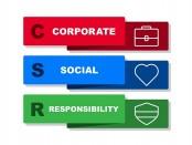 Banks' CSR spending doubles