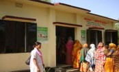 Community health clinic comes as platforms for a healthy rural Bangladesh