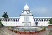 HC questions bail to Rooppur contractor