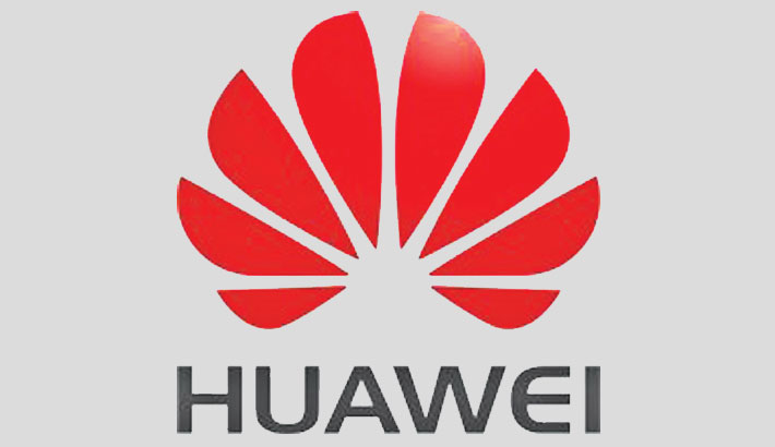 Huawei receives 'Best Network Virtualisation Initiative' award