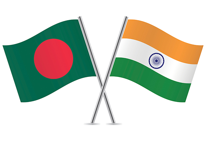 India-Bangladesh Economic Tie Maturing into Strategic Policy