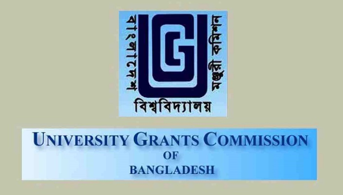 Ensure good governance at universities: UGC Chairman