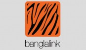 Banglalink Ennovators 4.0 kicks off