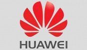 Huawei receives 'Best Network Virtualisation Initiative' award