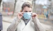 Disposable masks 'causing enormous plastic waste'