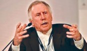 IPL a good warm-up, says Chappell