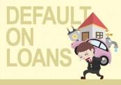 Tk 290bn loans stuck in 13 public entities
