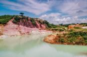 Explore Durgapur Netrokona – piece of heaven on earth