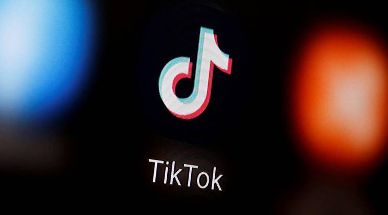 TikTok rejects Microsoft buyout offer, Oracle sole remaining bidder