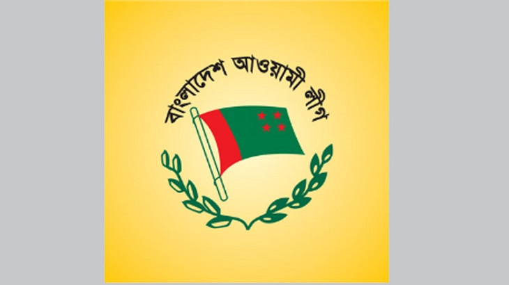 Awami League presidium meets Wednesday