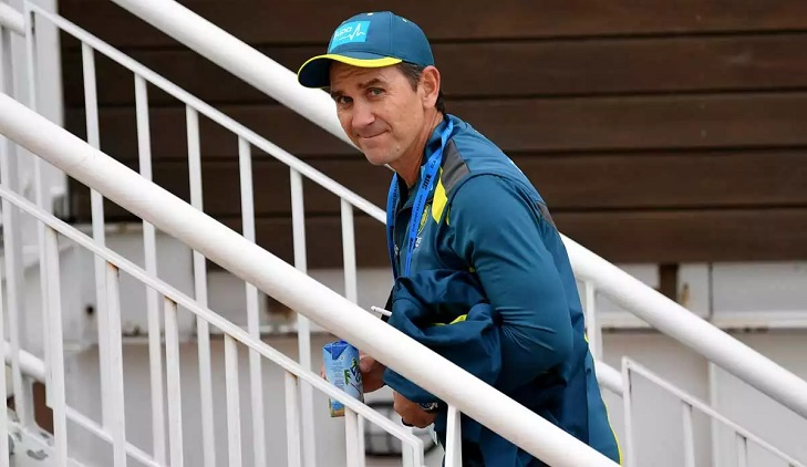 Langer says Australia 'could have talked more' about taking a knee