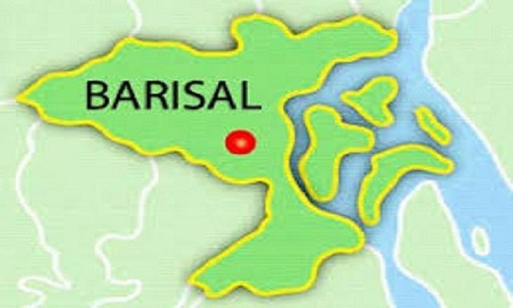 Case filed over public humiliation of teacher in Barishal