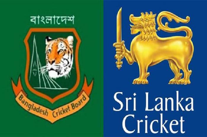 Will Bangladesh tour Sri Lanka?