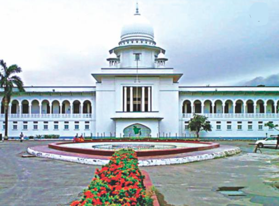 Death ref hearing on Kotalipara bomb starts