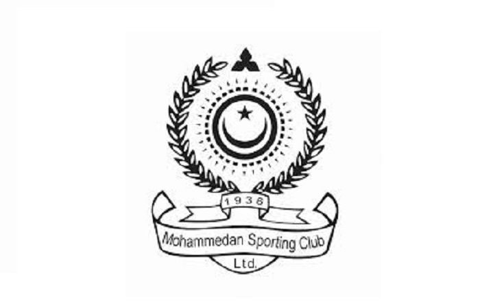 Mohammedan SC yet to decide on foreign players
