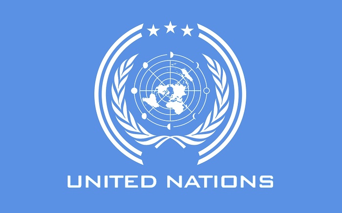 UN called to protect interest of majority