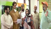 Singing legends reopen studios to preserve rich musical heritage of Jammu and Kashmir