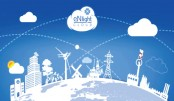 Industry 4.0: IoT & Environment